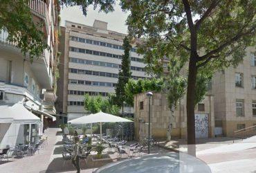 Proyecto ICT Pge Pompeu Lleida