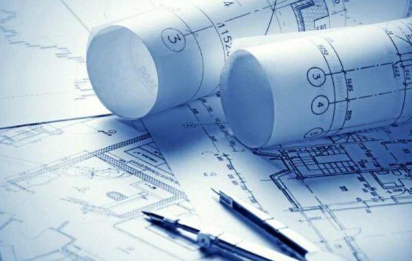 Redacción de proyectos en general