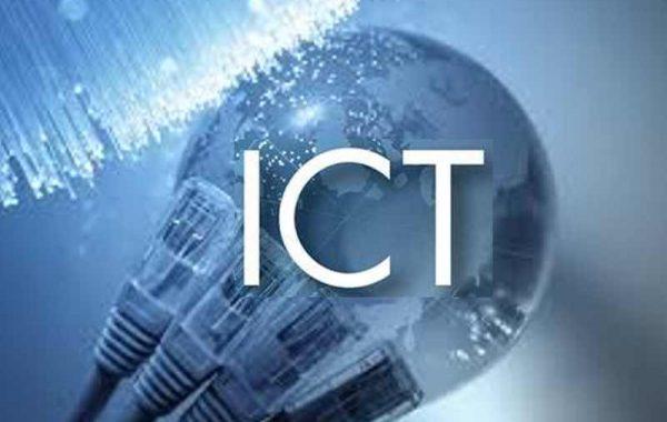 Instalaciones de ICT