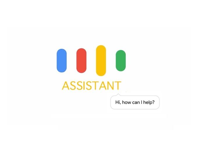 Google presenta en sociedad a su nuevo asistente virtual: Google Assitant